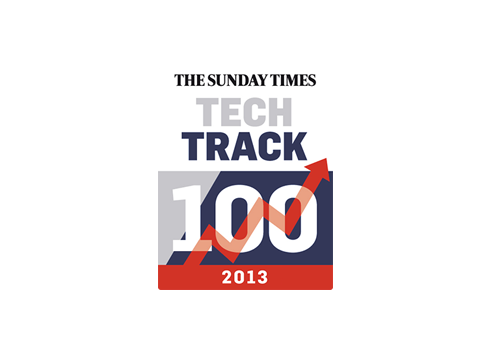 TimesTechTrack2013