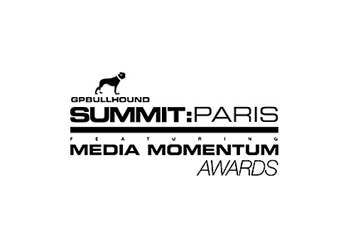 gp-bullhound-media-summit-award-2013