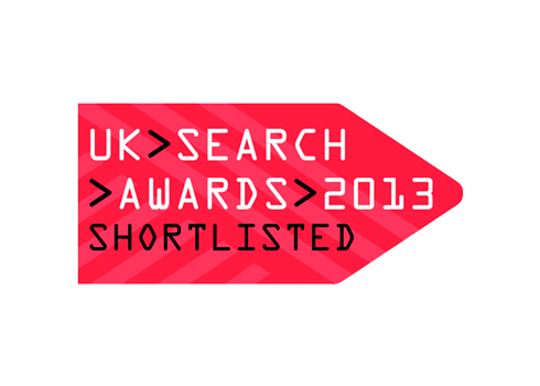 search-award-2013