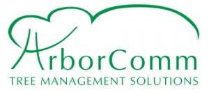 Arborcomm Logo