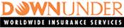 Downunder Logo