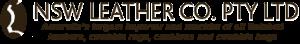Leatherco Logo