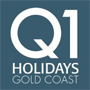 Q1 Logo