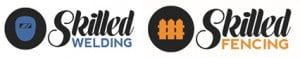 Skilled Services Logo