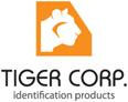 Tiger Corp Logo