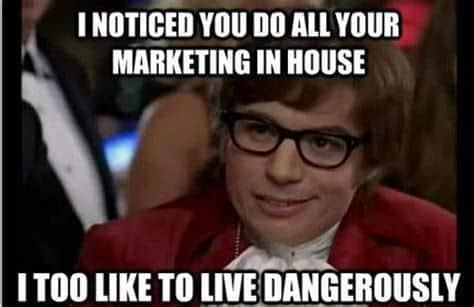 meme-inhouse-videomarketing