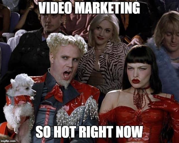 video-marketing-meme